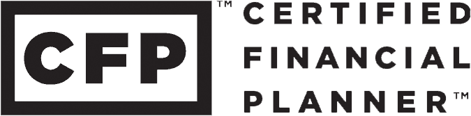 Certified-Financial-Planner